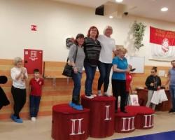 birkozo-fesztival-2019-gyermekkert-ovi-4